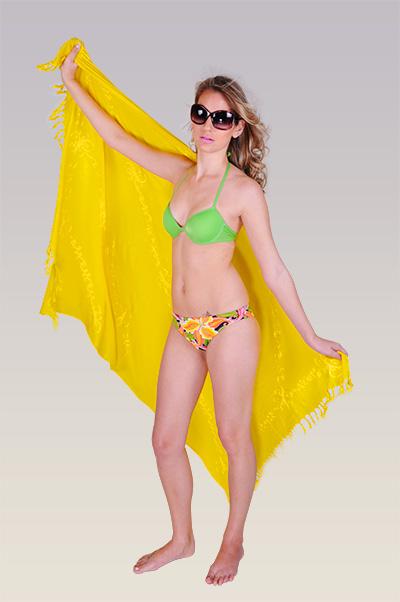 primavera moda ntima   moda infantil feminina praia